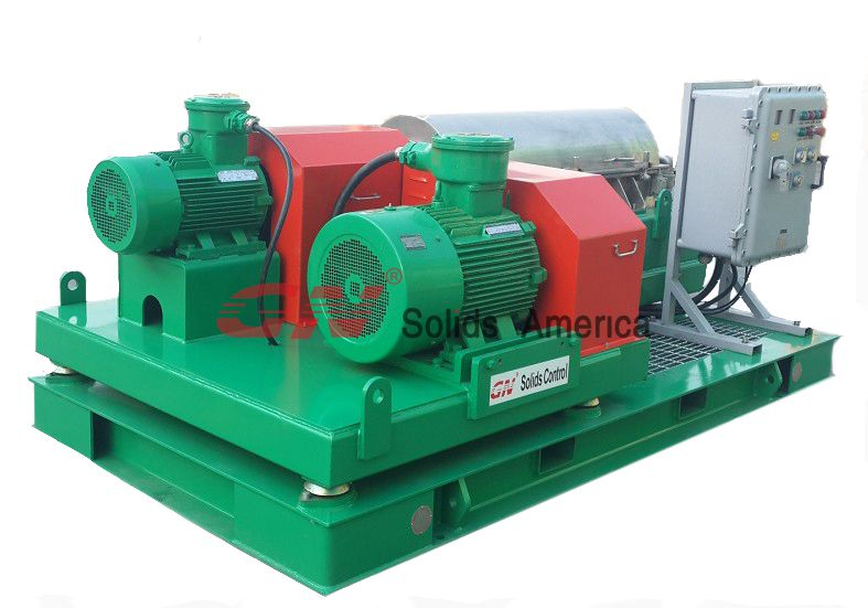decanter-centrifuge-1