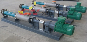 screw-pump-1
