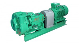 gn-centrifugal-pump-2