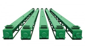 screw-conveyor1